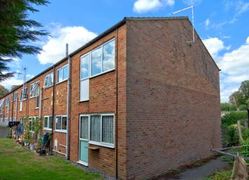 Thumbnail 1 bed maisonette for sale in De Freville Road, Great Shelford, Cambridge
