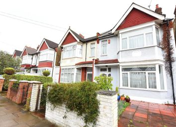 Thumbnail 5 bed end terrace house for sale in Wimbledon Park Road, London