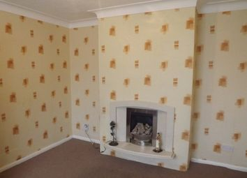 Thumbnail 3 bed property to rent in Newnham Drive, Ellesmere Port