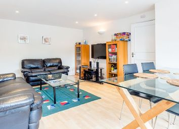 Thumbnail 3 bed maisonette to rent in Abbots Gardens, London