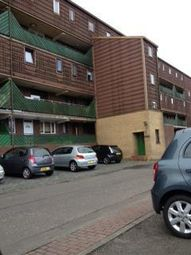 Thumbnail 3 bed maisonette to rent in Braehead Road, Cumbernauld Glasgow