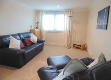 Thumbnail 1 bedroom flat to rent in Affric Drive, Paisley