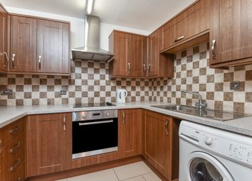 Thumbnail 2 bed town house for sale in Bywater Place, London