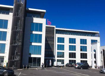 Thumbnail Office to let in Battersea Studios, Battersea
