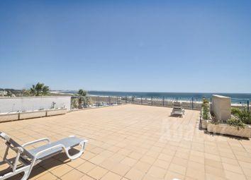 Thumbnail Apartment for sale in Meia Praia, Lagos, Algarve, Portugal