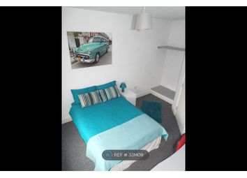 Thumbnail 4 bed flat to rent in Sunniside, Sunderland