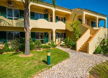 Thumbnail 2 bed apartment for sale in Almancil, Algarve, Portugal