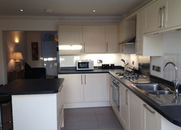 Thumbnail 3 bed semi-detached house to rent in Garlieston Mews, Whitehaven