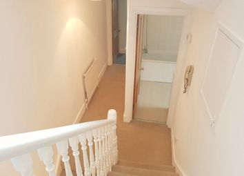 Thumbnail 2 bedroom flat to rent in Buckleigh Road, London