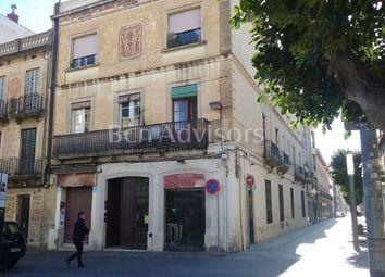 Thumbnail 1 bed finca for sale in Eixample, Mataró, Barcelona, Catalonia, Spain
