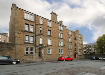 Thumbnail 1 bed flat to rent in Abbotsford Street, West End, Dundee