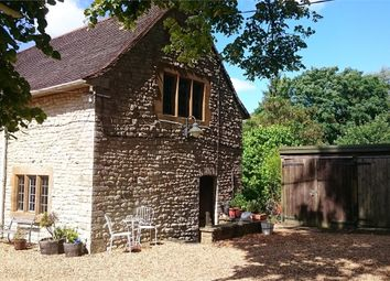 Thumbnail 1 bed cottage to rent in Jacobean Manor House, Barton Hartshorn, Buckingham