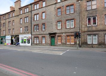 Thumbnail 3 bedroom flat for sale in Slateford Road, Edinburgh