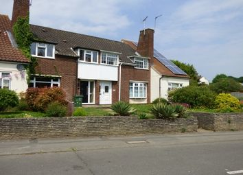 Thumbnail 3 bed property to rent in Greenway, Billericay