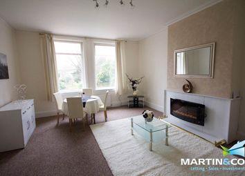 1 bed flat to rent in City Road, Edgbaston B17