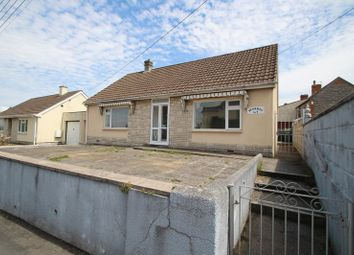 Thumbnail 2 bed detached bungalow for sale in Stonehill, Street