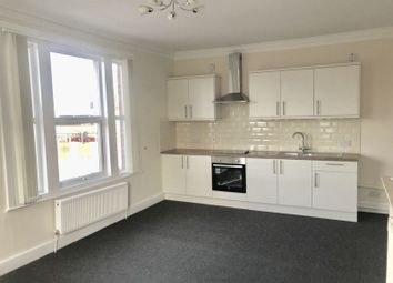 Thumbnail 3 bed flat to rent in Kingsholm Road, Gloucester