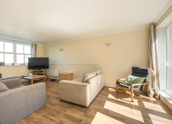 Thumbnail 3 bedroom property for sale in Waldo Close, London