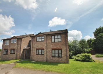 Thumbnail 1 bedroom flat for sale in Fairways Avenue, Coleford