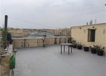 Thumbnail 3 bed apartment for sale in 3 Bedroom Apartment, Valletta, Southern Eastern, Malta