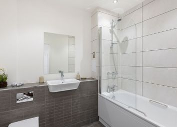 Thumbnail 2 bed flat to rent in Stadium Place, Walthamstow