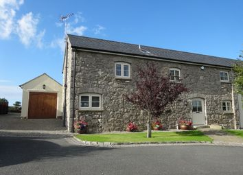 Thumbnail 3 bed barn conversion to rent in Morfa Cwybr, Pen Y Bryn Cottages, Rhyl