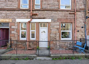 Thumbnail 1 bed flat for sale in 18 Smithfield Street, Gorgie, Edinburgh