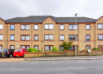 Thumbnail 2 bed property for sale in Lychgate Court, 34 Friern Park