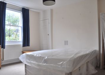 Thumbnail 4 bed maisonette to rent in City Road, Ground Floor