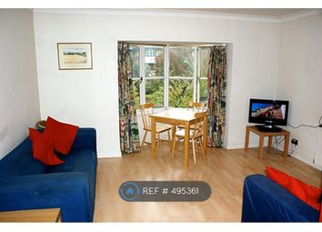 Thumbnail 2 bed flat to rent in Off Lee High Rd, Lewisham