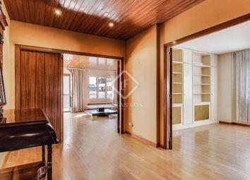 Thumbnail 6 bed apartment for sale in Spain, Barcelona, Barcelona City, Zona Alta (Uptown), Sant Gervasi - La Bonanova, Bcn1226