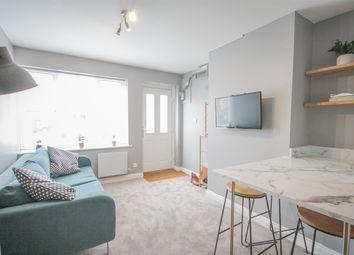 2 bed flat for sale in St. Johns Lane, Bedminster, Bristol BS3