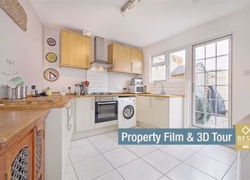 Thumbnail 3 bed semi-detached house for sale in London Road, Hailsham