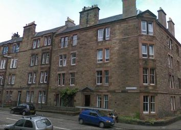 Thumbnail 2 bed flat to rent in Springvalley Terrace, Morningside, Edinburgh