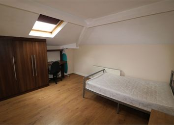 Thumbnail 7 bed flat to rent in 10 Brieryfield Road, Preston, Lancashire