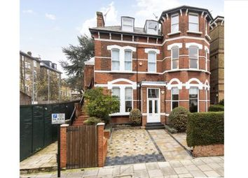 2 bed maisonette for sale in Woodchurch Road, South Hampstead, London NW6