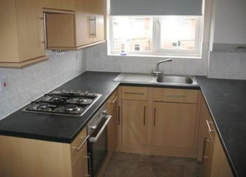 Thumbnail 2 bed flat to rent in Haines Court, Marcham, Abingdon-On-Thames