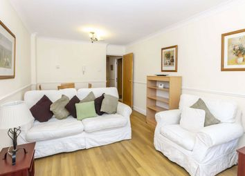 Thumbnail 1 bed flat to rent in High Timber Street, London