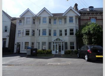 Thumbnail 1 bed property to rent in R L Stevenson Avenue, Westbourne, Bournemouth