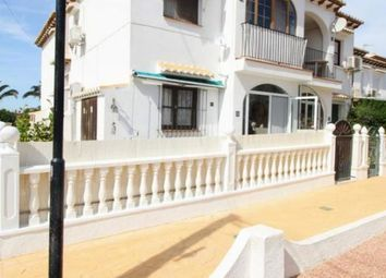 Thumbnail 1 bed apartment for sale in Los Balcones, Spain