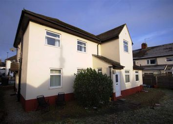Thumbnail 2 bed flat to rent in Chevinedge Crescent, Exley, Halifax