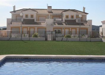 Thumbnail 3 bed villa for sale in Av. Vistabella, 03310 Vistabella, Alicante, Spain