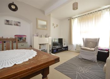 Thumbnail 2 bed terraced house to rent in Bodmin Grove, Morden, Surrey