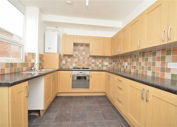 Thumbnail 3 bed end terrace house to rent in Bold Street, Accrington
