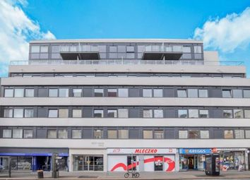 Thumbnail 1 bed flat for sale in High Street, Croydon, Surrey