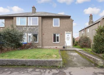 Thumbnail 3 bed flat to rent in Colinton Mains Drive, Colinton Mains, Edinburgh