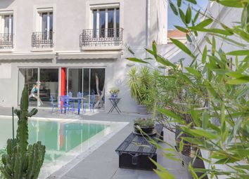 Thumbnail 5 bed property for sale in Marseille, Bouches Du Rhone, France
