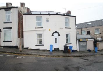Thumbnail 5 bed property to rent in Bower Road, Sheffield