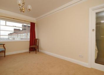 Thumbnail 2 bedroom flat to rent in Northwood Hall, Highgate