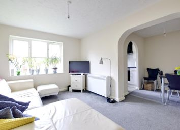 Thumbnail 2 bed flat to rent in Vine Tree Court, St Peters Close, Mill End, Hertfordshire